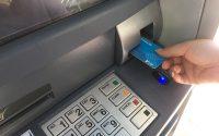 thẻ ATM là gì