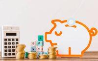 quản lý tài chính cá nhân hiệu quả