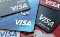 thẻ visa là gì