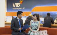 VIB là ngân hàng gì