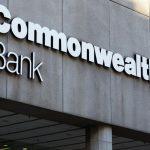 Commonwealth Bank Vietnam