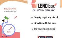 Lendbox