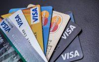Mở thẻ visa