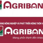 Hotline Agribank