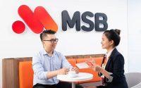 Hotline MSB