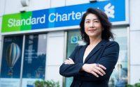 hotline standard chartered vietnam