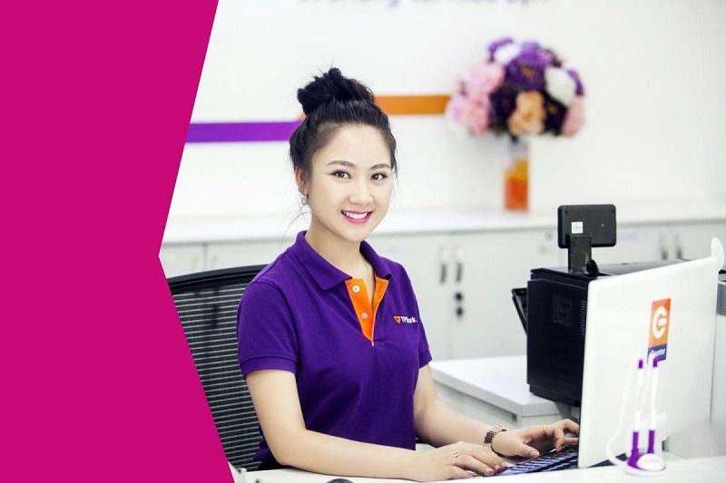 Hotline TPBank