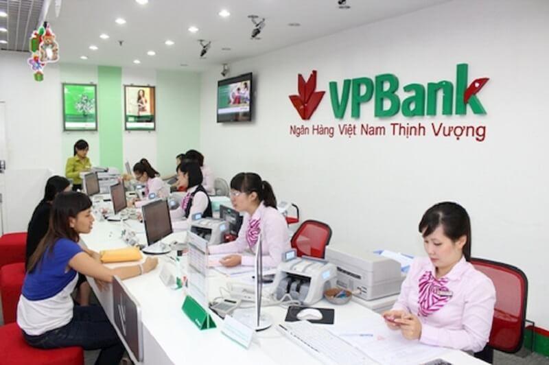 Tổng đài chăm sóc khách hàng VPbank