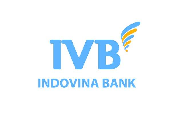 Indovina bank logo